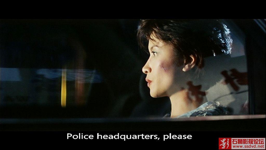 [1998][暗花][ISO/7.17G][梁朝伟/刘青云][百度网盘]-coolabc DVD原盘